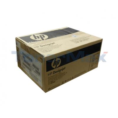 HP NO 91 INK MATTE BLACK